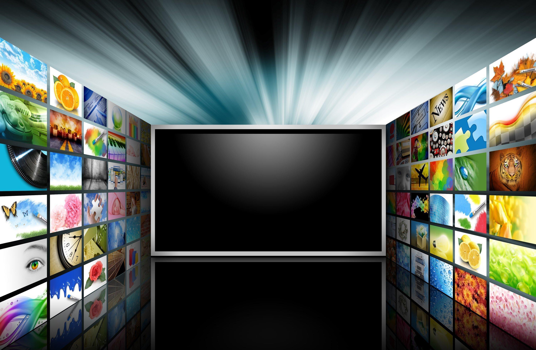Quanto você gasta para (não) assistir TV?