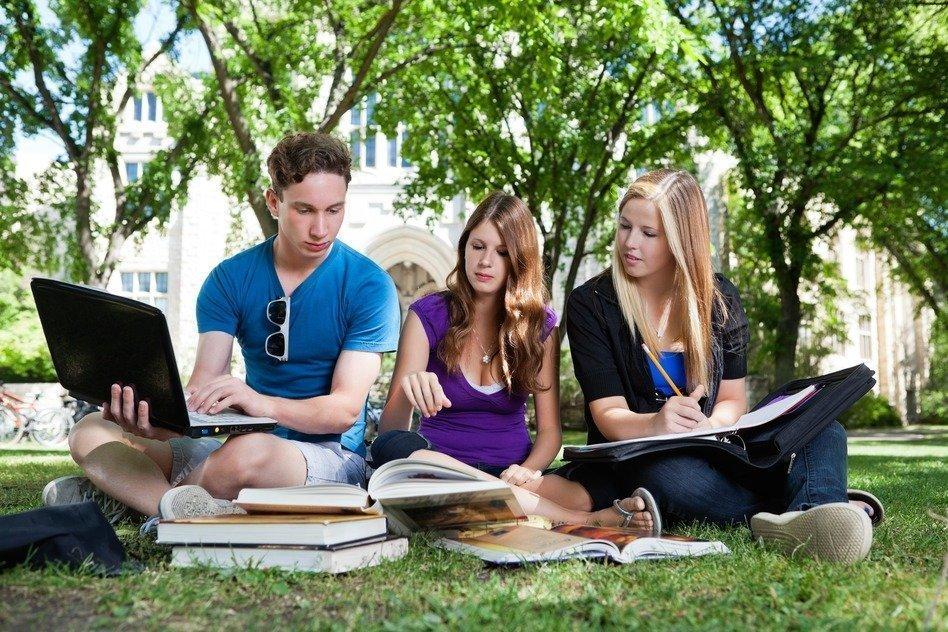 Novo alvo de golpistas – Portadores de Vistos de Estudante!