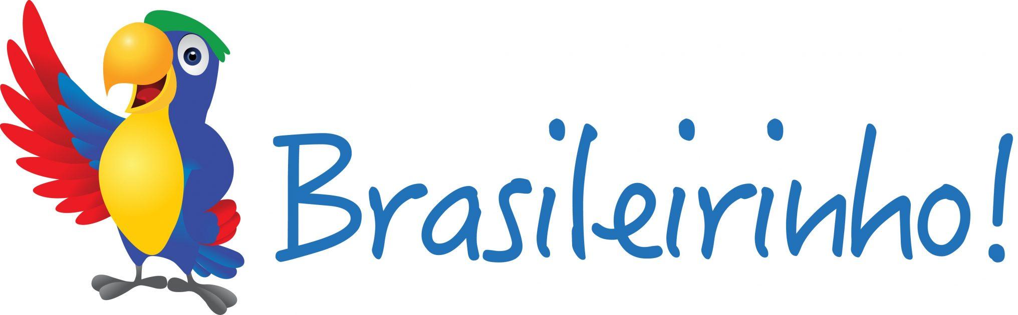 Brasileirinho anuncia nova plataforma de Website