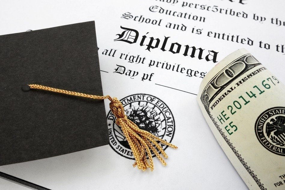 Como obter ajuda financeira para estudar nos Estados Unidos