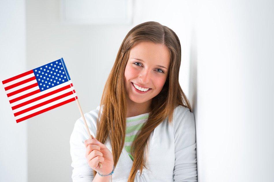 Quando posso pedir minha cidadania?