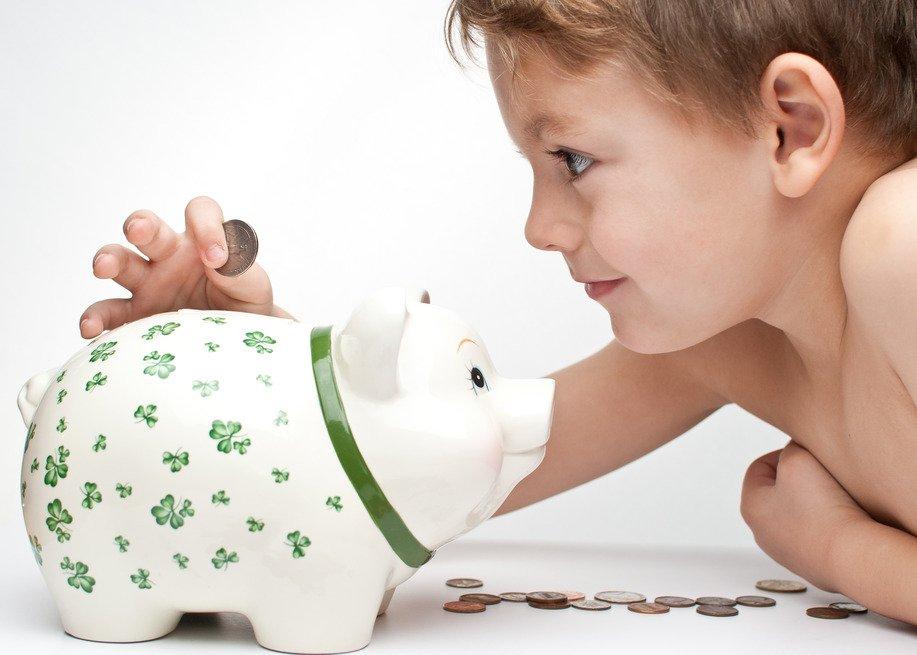 O que é mais importante: tempo ou dinheiro?