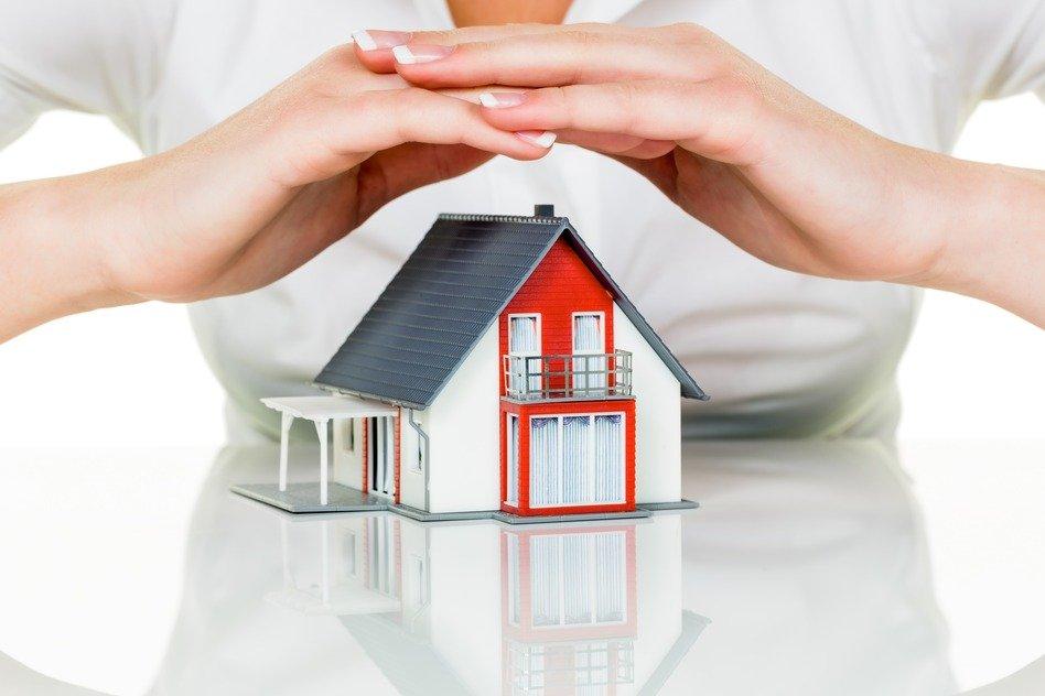 O Seguro da sua casa cobre furacões ou tempestades?