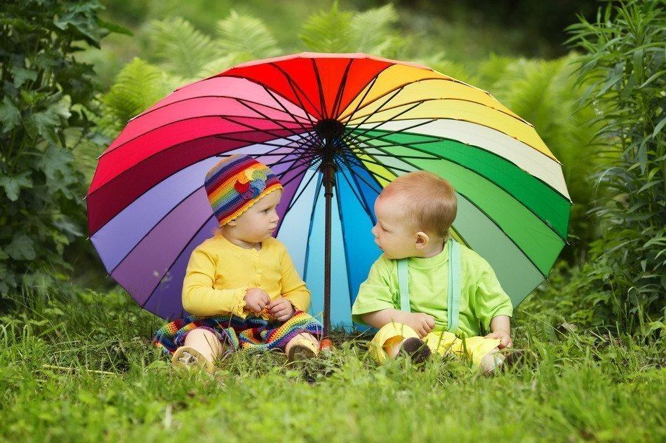 "Voce já ouviu falar sobre Seguro Guarda Chuva ou ""Umbrella""?"