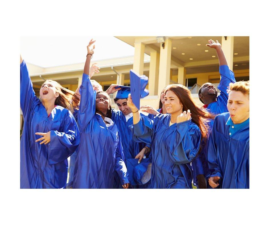 Bolsa de  Estudos – Scholarship.com