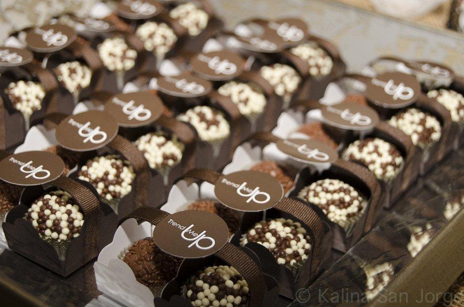 Você faz doces em casa? Conheça o Cottage Law