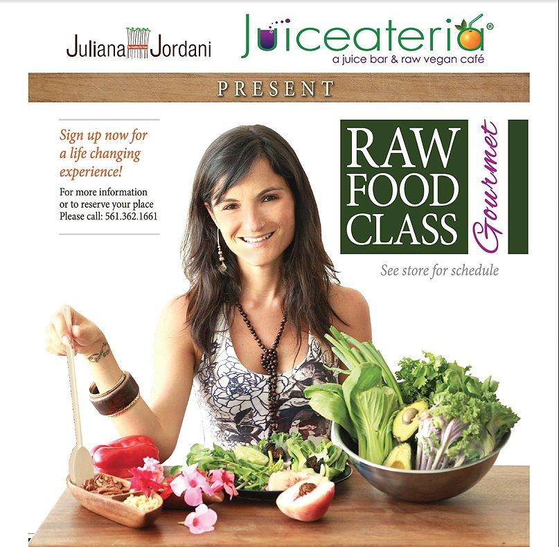 Juliana Jordani e seu negócio em Nutrição Funcional