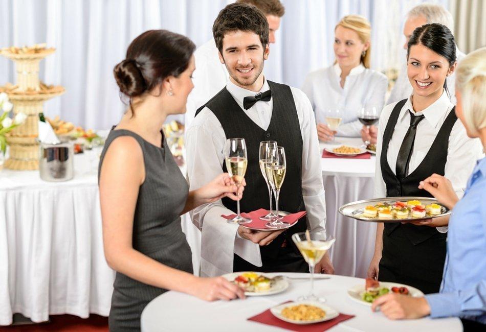 Use as festas de fim de ano para promover seu negócio!