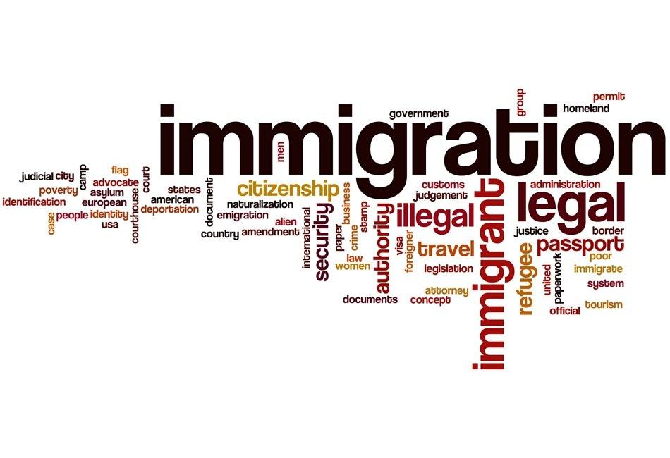 Batidas da imigração mobilizam comunidades