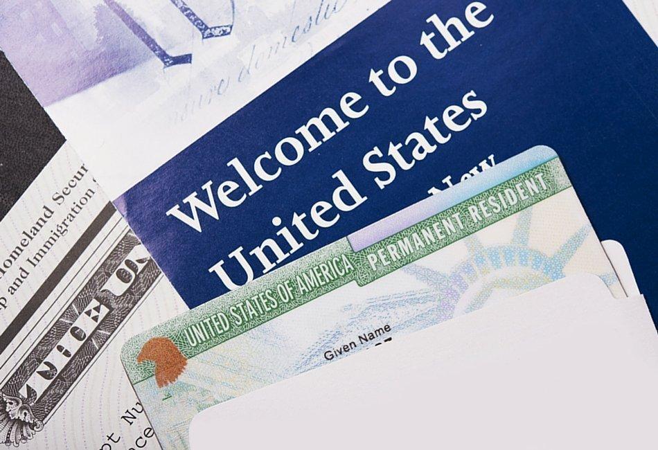 Presidente Obama publica nova ordem executiva que afeta vistos de trabalho