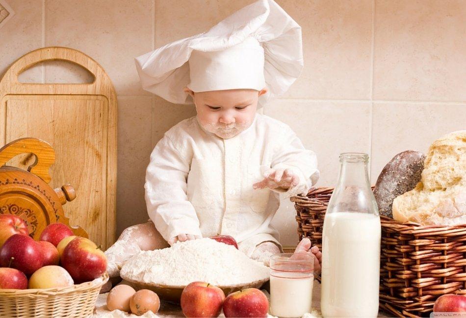 5 idéias para iniciar seu business de Personal Chef