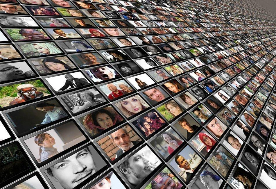 Governo americano intensificará buscas em redes sociais