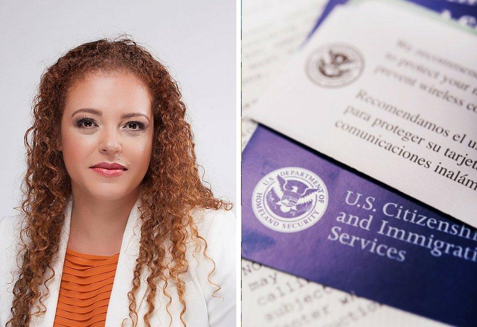 Recorde de pessoas abre mão de cidadania americana e de green cards em 2015