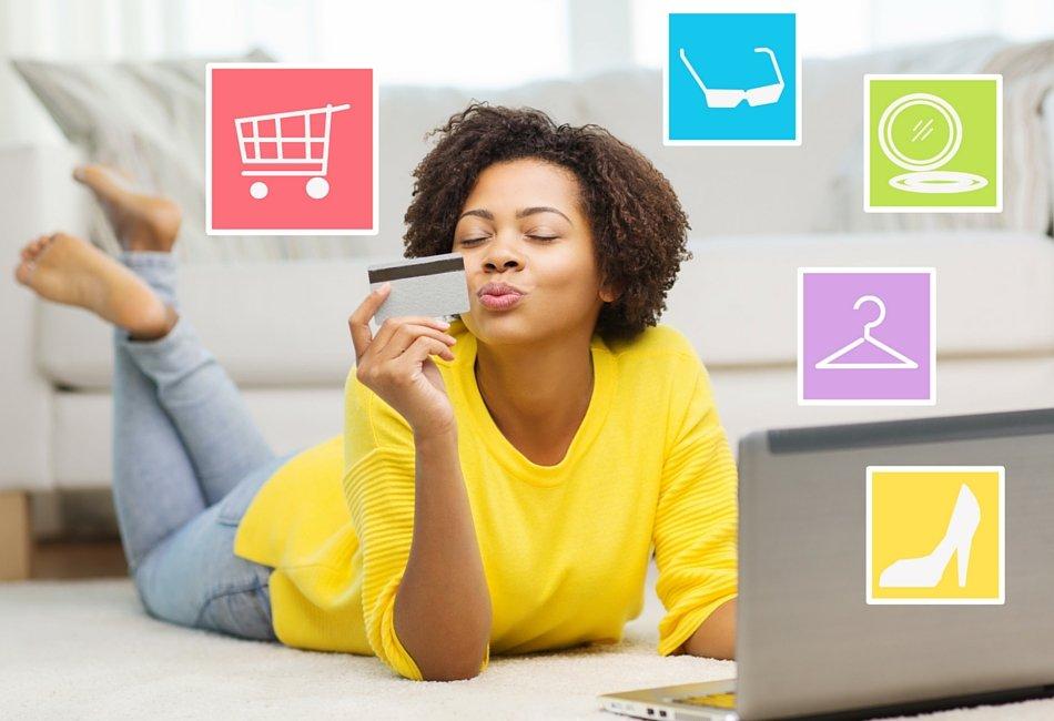 Será que cartões de crédito são realmente vilões em nosso orçamento?