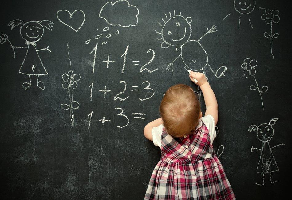 O Futuro da Educação e das Salas de Aula… Como Será?