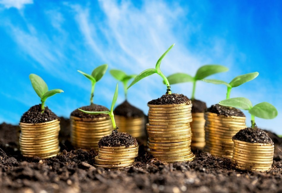 O impacto do Imposto de Renda na sua capacidade de poupar