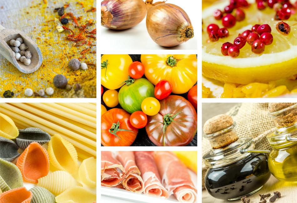 Você sabia que dieta não é aquilo que você pensa?