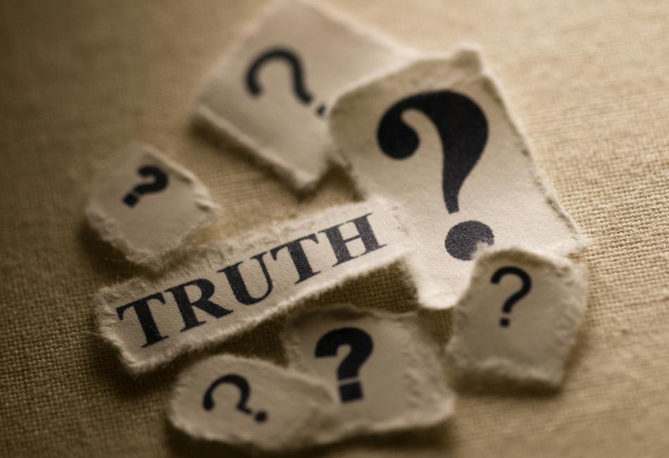 7 Mitos Sobre Seguro de Vida