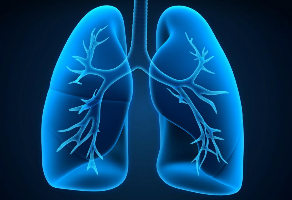 Será que o exercício pode ajudar quem tem asma ou bronquite?