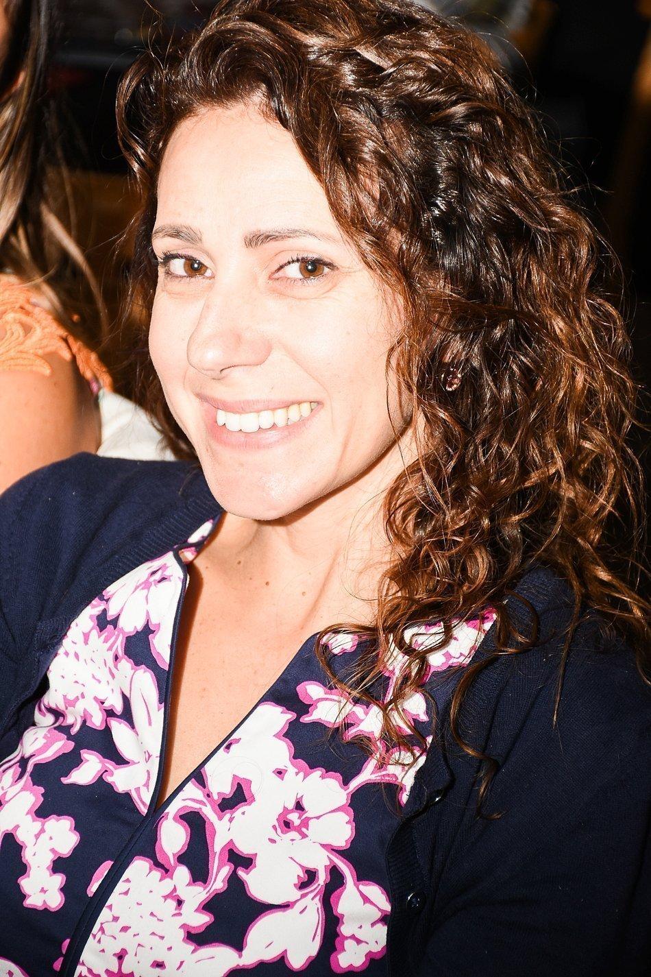 Primeiro Jantar Networking AME Orlando (FL)