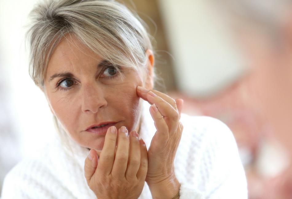 Envelhecer saiu de moda e não aparentar a idade pode causar inveja e admiração