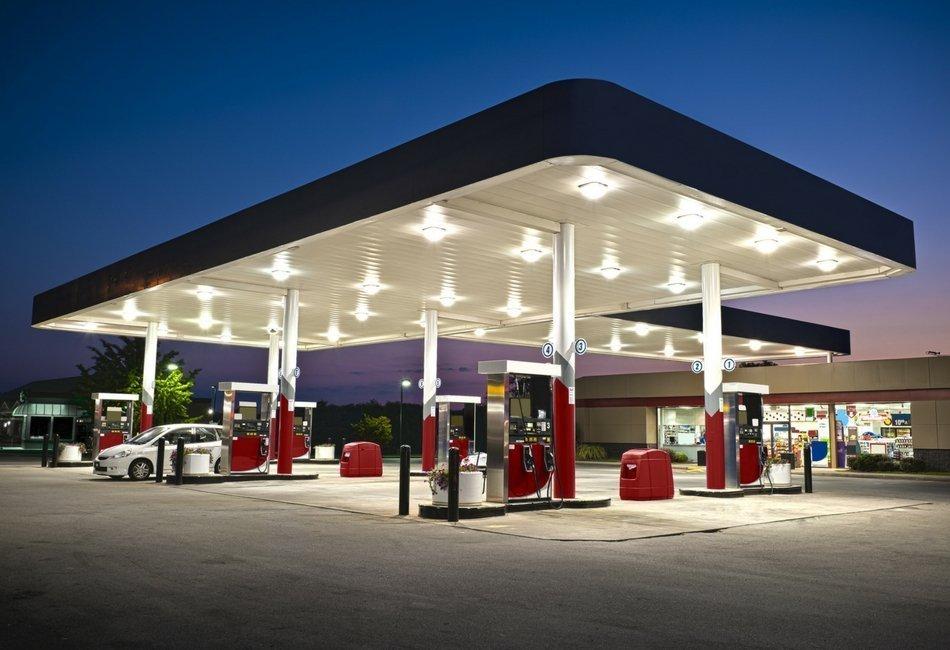 Por que investir em posto de gasolina nos Estados Unidos é um bom negócio?