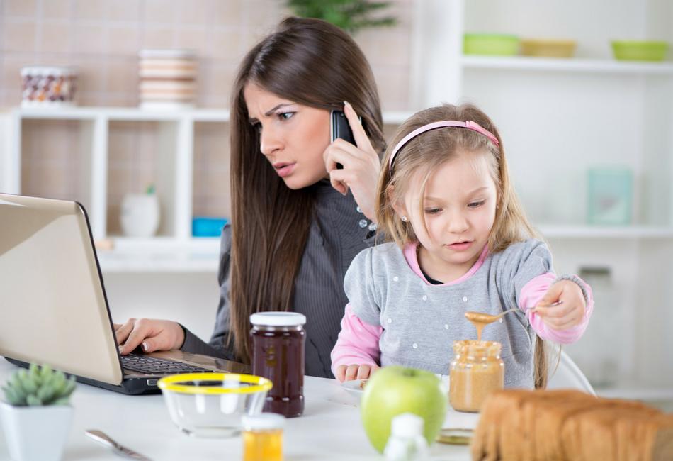 Alimentação e a saúde do seu filho lhe preocupam? Então este artigo é para você.