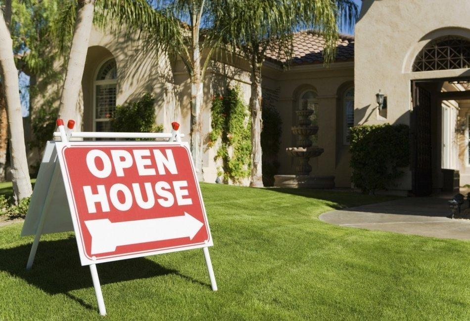 Dicas para realizar um Open House perfeito e bem sucedido
