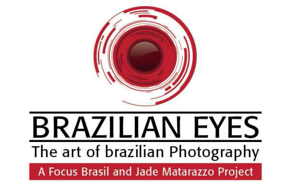 Visual Arts Press Awards – Focus Brasil Orlando