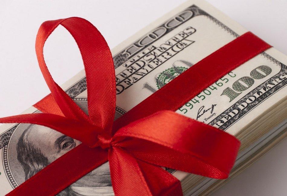 O dinheiro compra a felicidade? Mas … o que é felicidade?