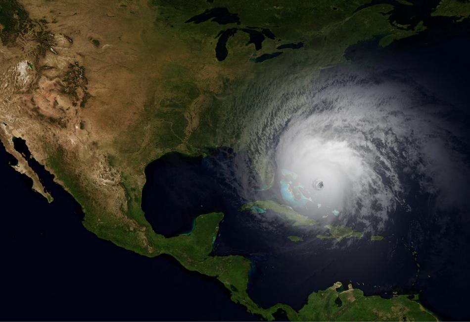 A culpa por não ter feito, destrói mais que um furacão